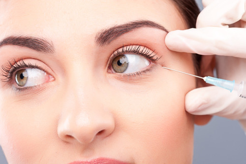 Botox Reston | Botox Cosmetic Northern Virginia | Integrated