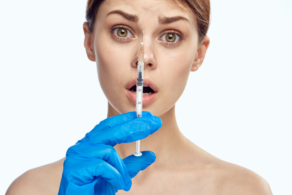 Why You Shouldn't Settle for the Cheapest Botox and Filler