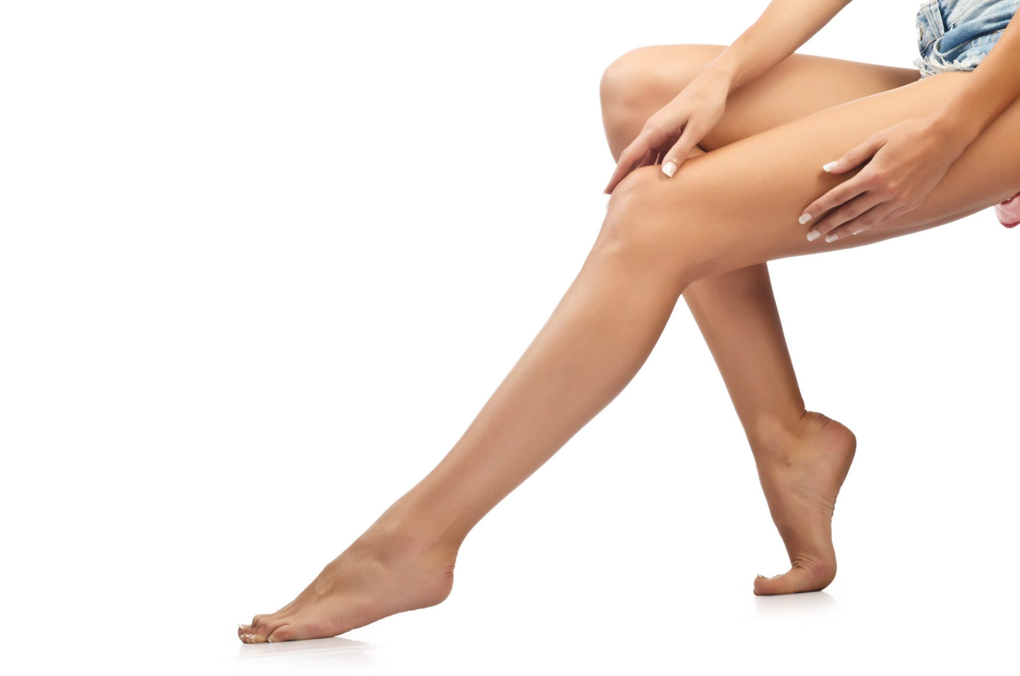 Laser Hair Removal Reston