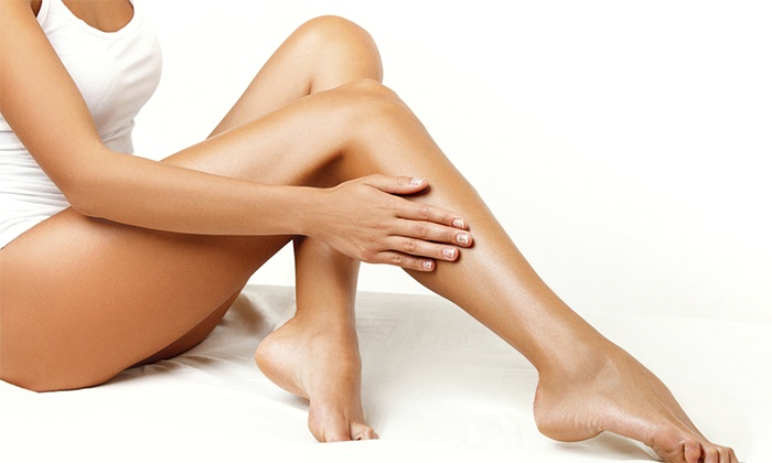 Sclerotherapy Reston