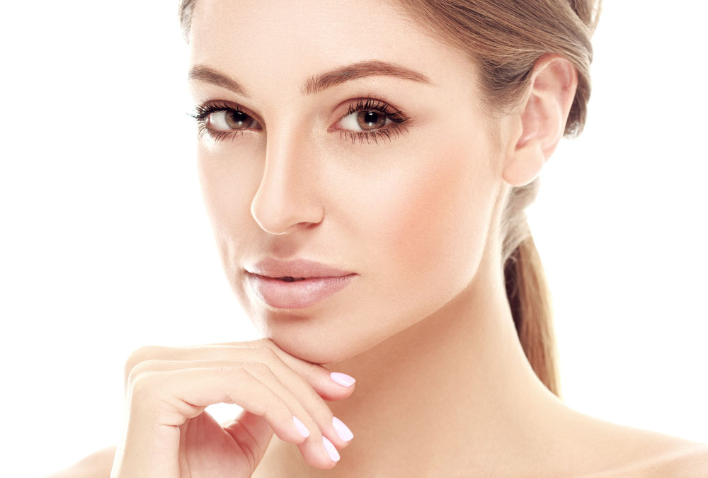 Restylane Injections: What You Should Know About the Popular Dermal Filler