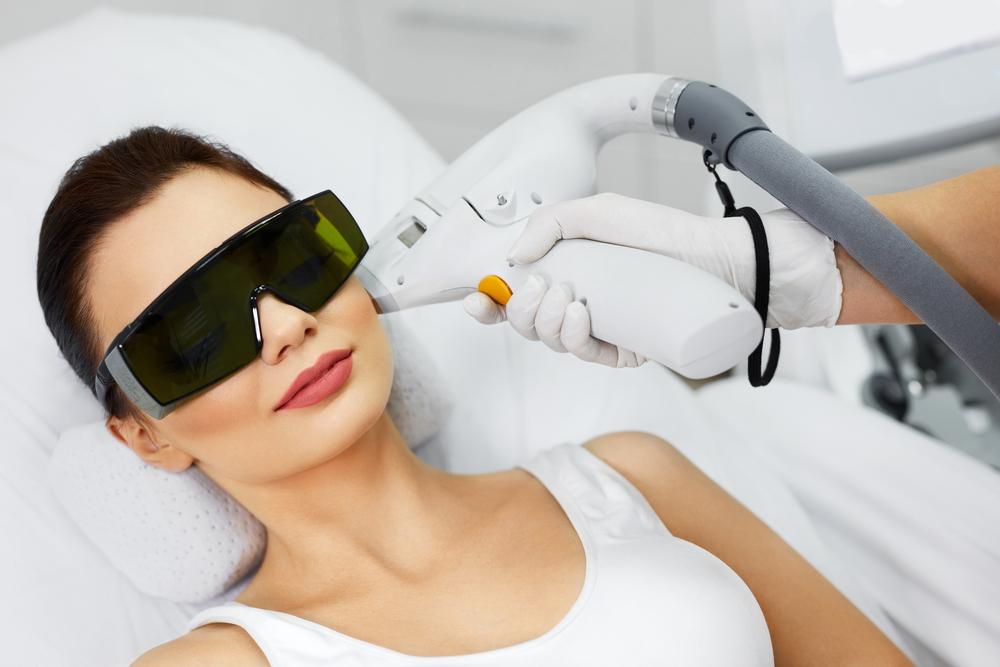 Pixel Laser: All About the Popular Skin Rejuvenation Treatment