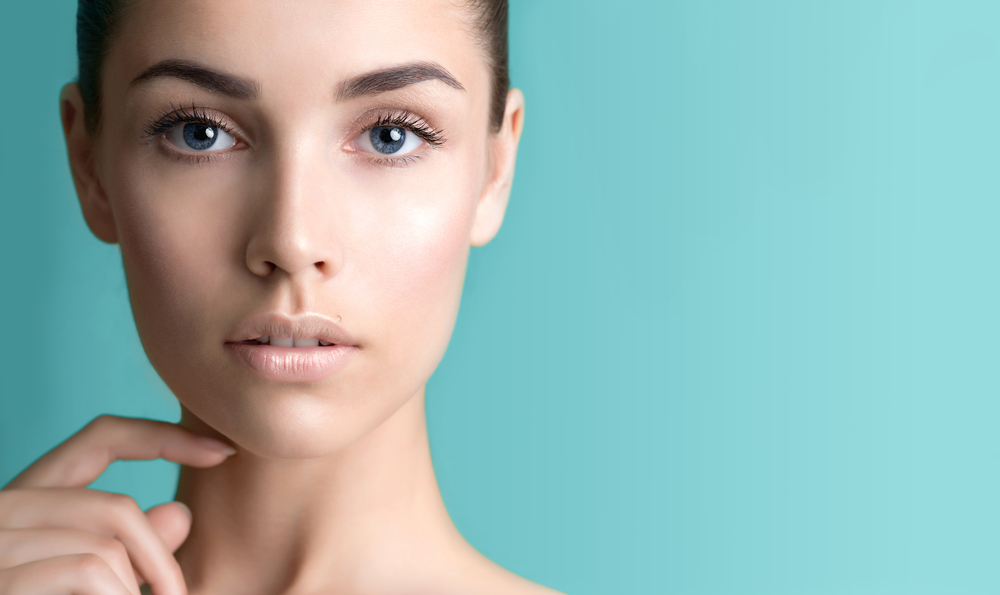 Total Skin Rejuvenation: What Are the Benefits
