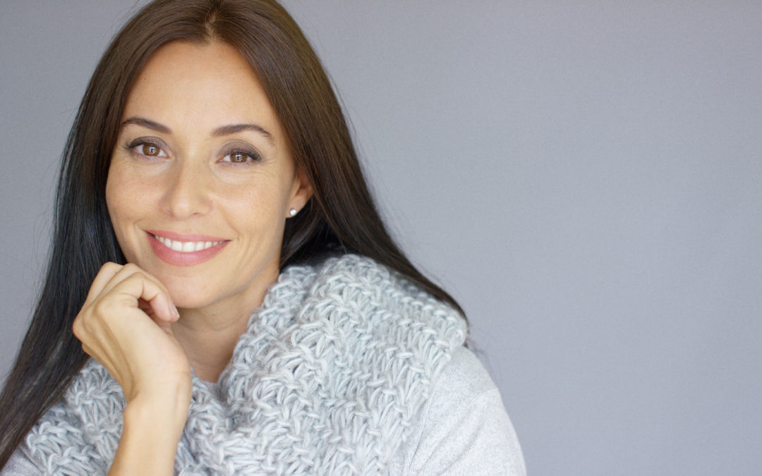 Botox for Wrinkles: Best Results in Northern Virginia