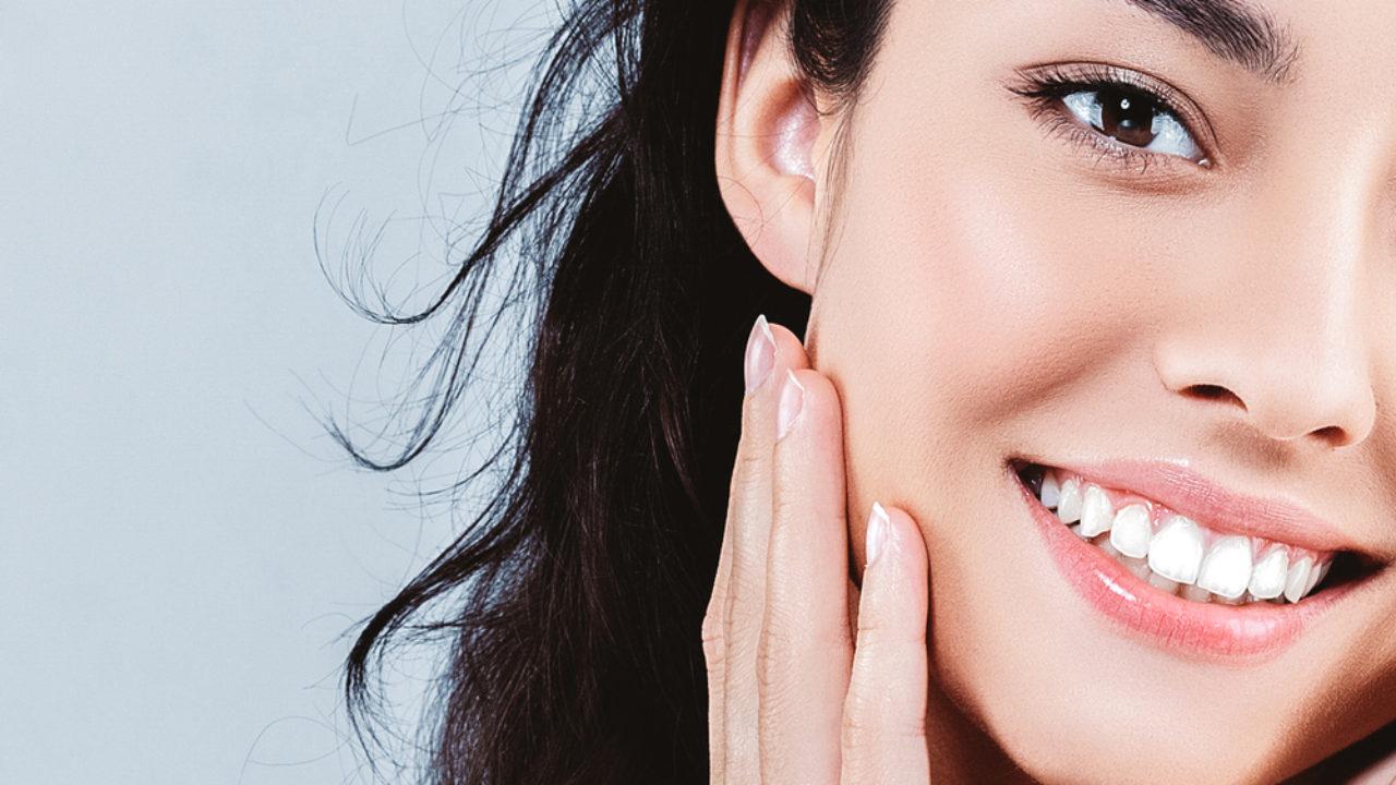 EndyMed 3Deep - Integrated Dermatology of Reston