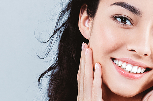 skin tightening reston