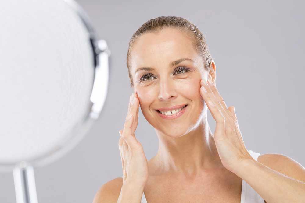 8 Great Rosacea Skincare Solutions