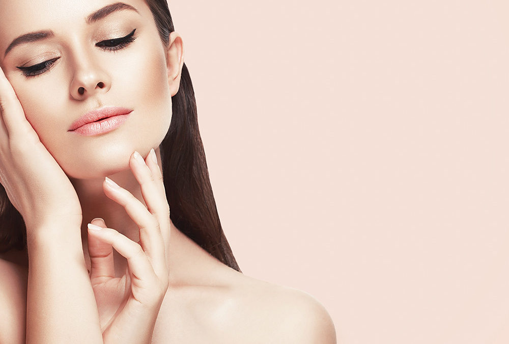 Kybella: The Best Double Chin Treatment on the Market