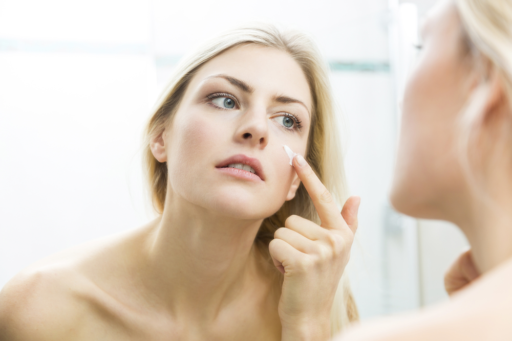 Skincare Products: Medical Grade vs. Over-the-Counter