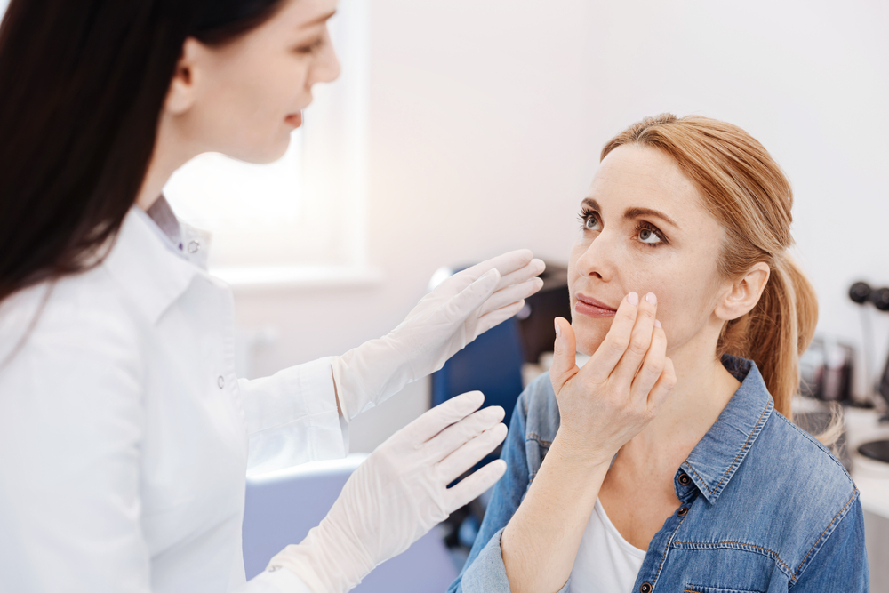 How to Find the Best Dermatologist in Northern Virginia