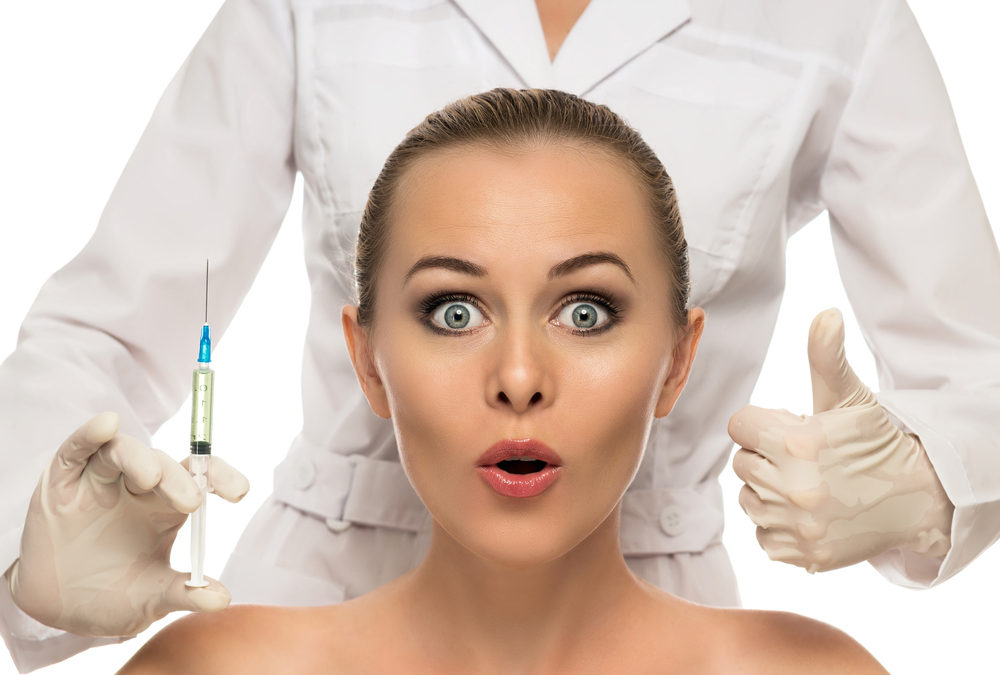The Bountiful Benefits of Botox in Northern Virginia