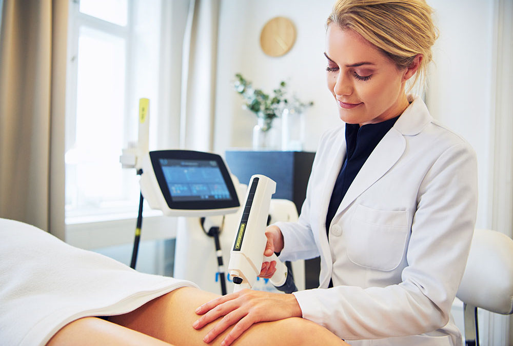Winter Treatments: Best Time to Do Laser Hair Removal
