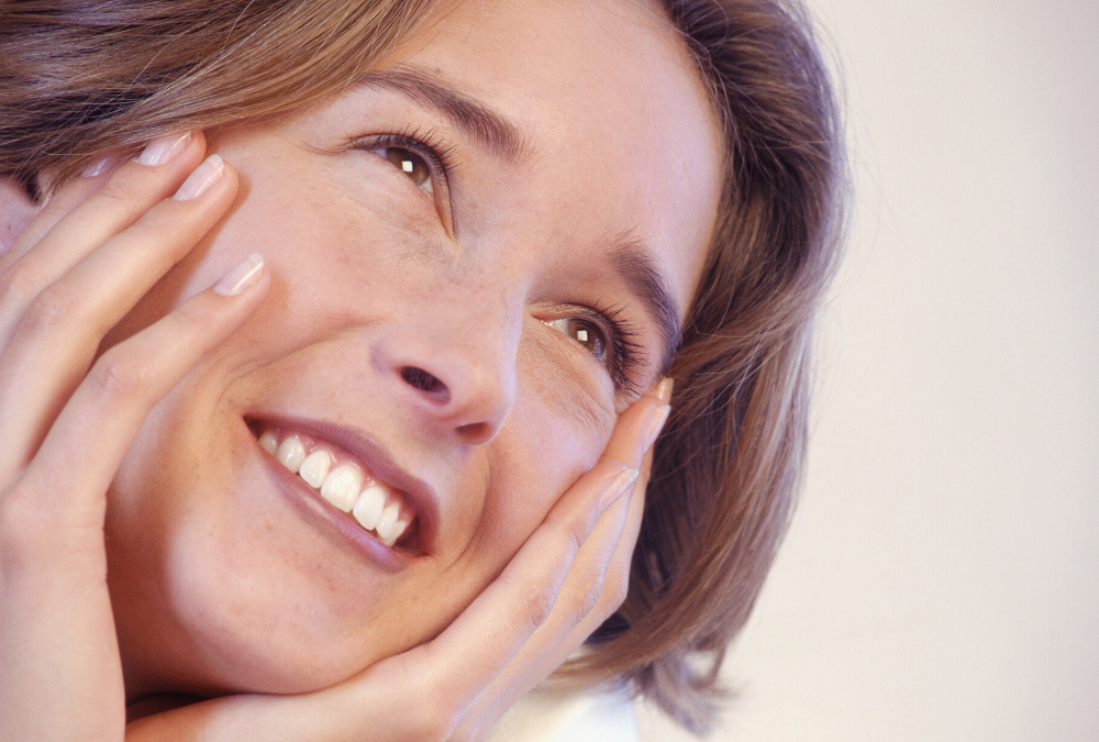 Ultimate Guide to Radiesse for Hand and Facial Rejuvenation
