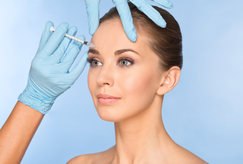 Liquid Lift: Best Nonsurgical Facelift in Northern Virginia