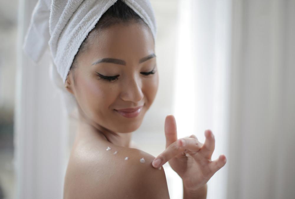The Ultimate Skincare Starter Guide