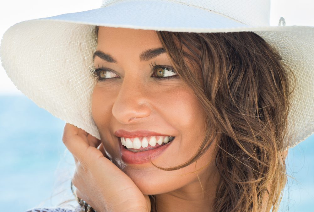 Best Cosmetic Treatments to Do During Summer