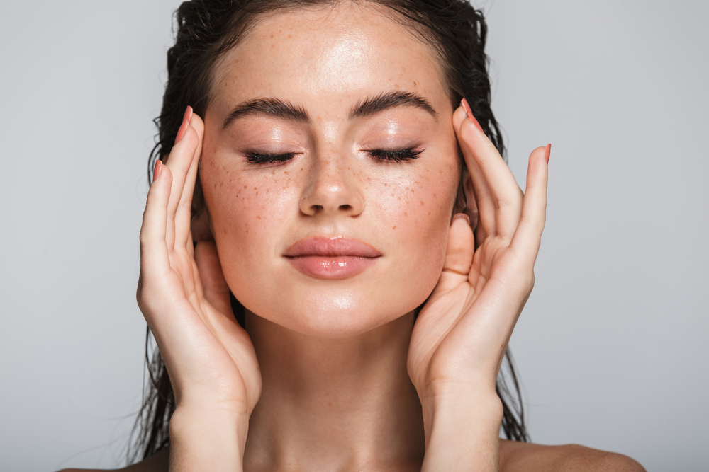 What Is Medical Grade Skincare Near Me?