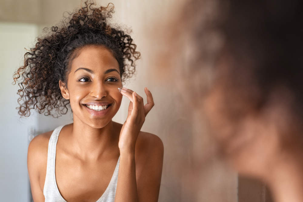 Your New Skincare Routine from a Top Dermatologist