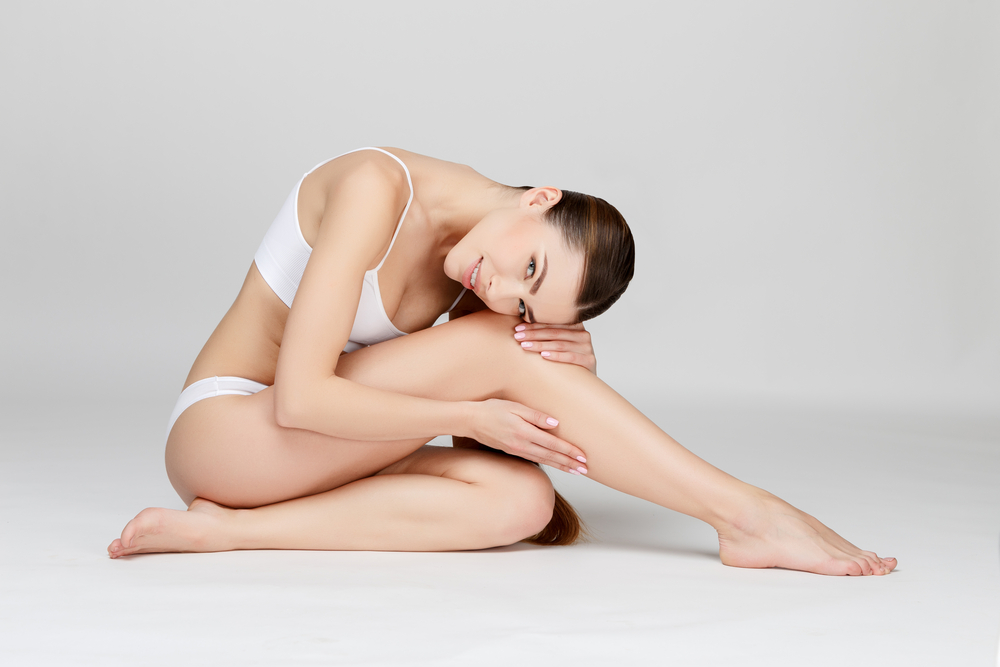 The Top Cellulite Treatment Near Me