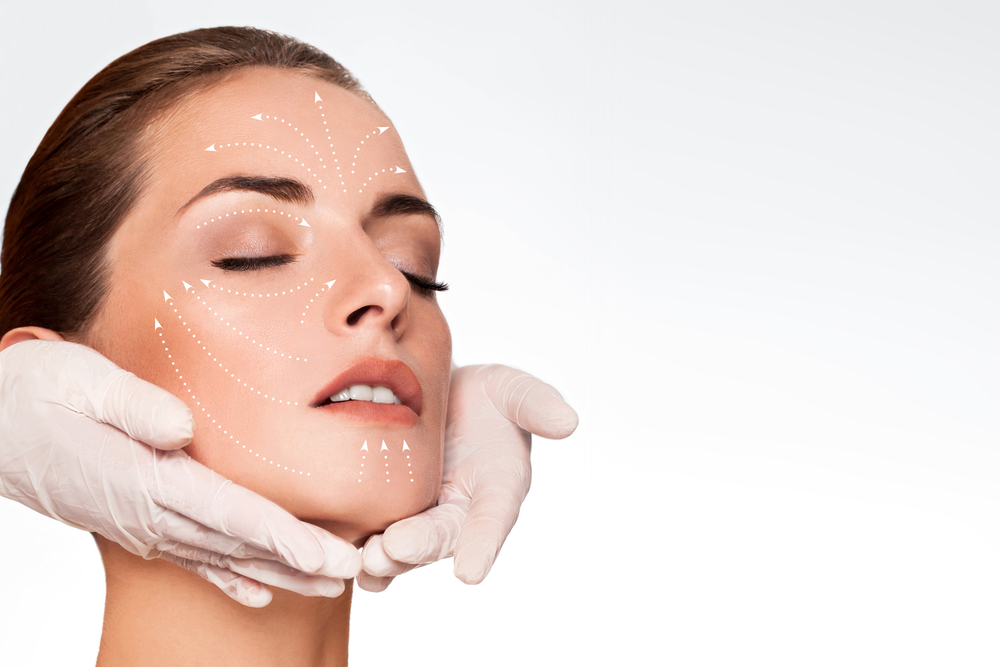 When Should I Start Getting Fillers Northern Virginia