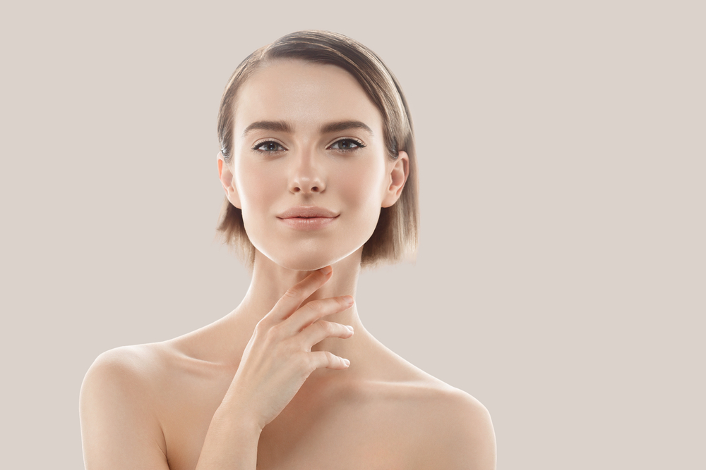 Pinpoint the Best Dermatologist in Northern Virginia with These Easy Tips