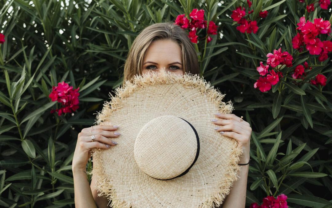 Derm Approved Summer Skincare | Reston VA