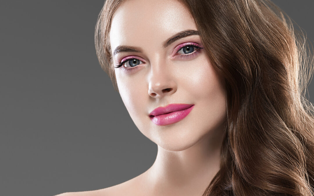 The Most Popular Skincare Treatments Northern Virginia