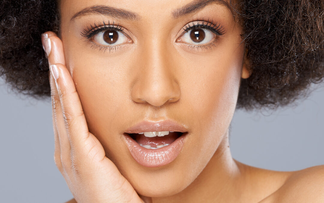 Learn the Truth About Botox in Northern Virginia