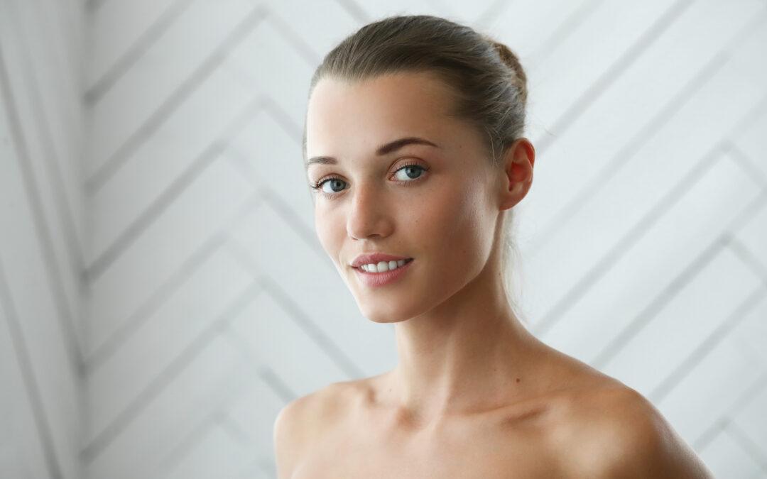Benefits of Medical Grade Skincare Near Me