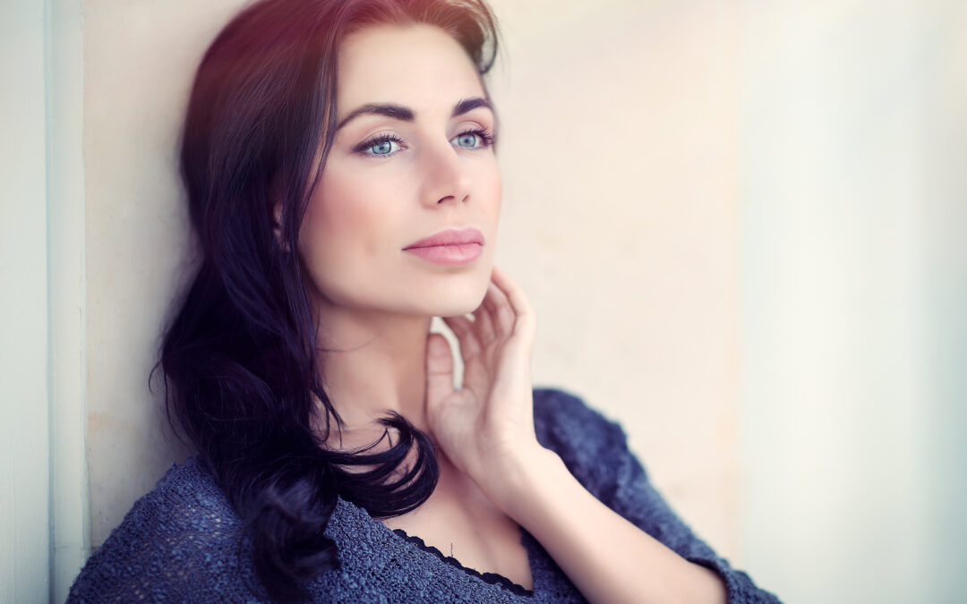 Get Clear Skin with the VBeam Laser Northern Virginia